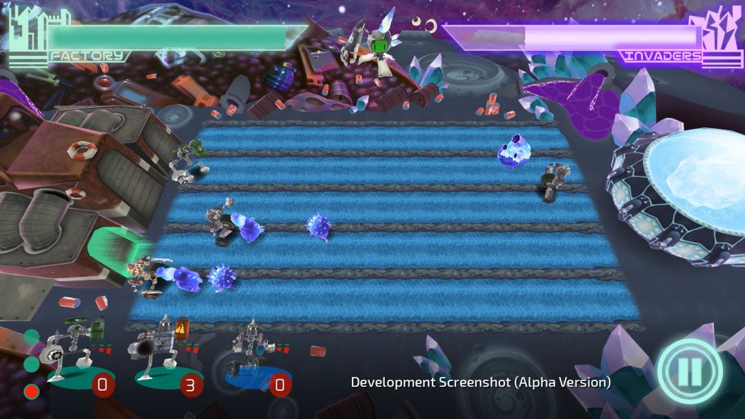 gameplay_screenshot